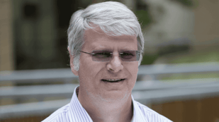 Featured image of Australian Academic Wins Prestigious Award for Contributions to 3D Printing