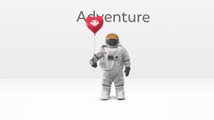 Featured image of Magic Leap Raises $502-Million for Secret AR Visor