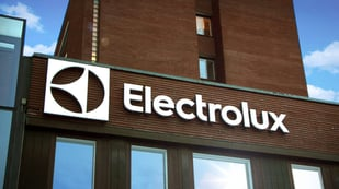 Featured image of Electrolux 3D Printing Spare Parts for Home Appliances?