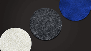 Featured image of Modern Meadow's ZOA is 3D Biofabricated, Animal-Free Leather Fabric