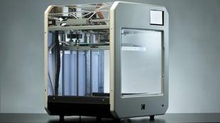 Featured image of Kodak Launches Portrait 3D Printer With Unbeatable Pre-Sale Offer