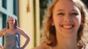 Featured image of Reflection 3D Technology is Upgrading the Family Photo with Personal 3D Printed Models