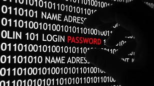 Featured image of Security Breach: Email Addresses & Passwords of Gearbest Users Leaked Online
