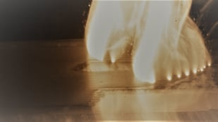 Featured image of Purdue Researchers Print Explosives and Propellants
