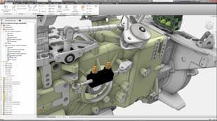 Featured image of 2019 Autodesk Inventor Free Download: Is There a Full Free Version?