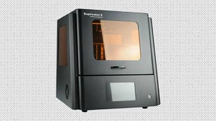 Featured image of Wanhao Duplicator 8 3D Printer: Review the Specs and Features