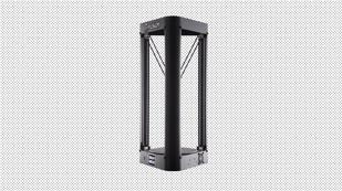 Featured image of FLSUN QQ 3D Printer: Review the Specs