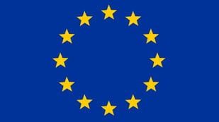 Featured image of Does a European Parliament Resolution Stifle 3D Printing Innovation?