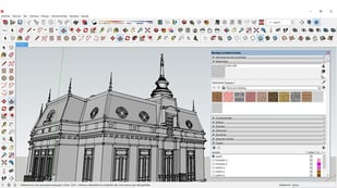 Featured image of Top 10 SketchUp Alternatives in 2019