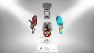 Featured image of Autodesk to Simplify Fusion 360 Licensing