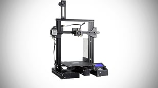 Featured image of [DEAL] Creality Ender-3 Pro for $234.51