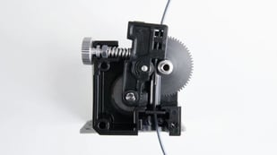 Featured image of Direct vs Bowden Extruder: Does It Make a Difference?