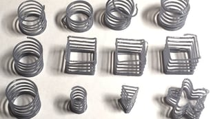 Featured image of This Open-Source Hack Lets You 3D Print Springs