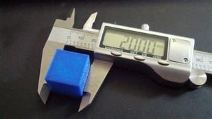 Featured image of 3D Printer Tolerances: How to Test and Improve Them