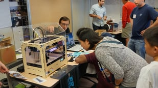 Featured image of Can I Try 3D Printing Before Buying a 3D Printer?