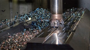 Featured image of Protolabs Offering Low Alloyed Copper 3D Printing and CNC Machining Service