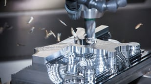 Featured image of How to Choose the Correct CNC Material