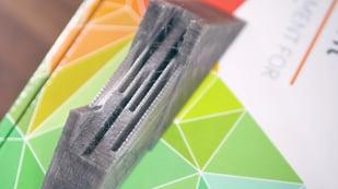 Image de l'en-tête de PETG vs ABS(filaments 3D) : quelles différences?