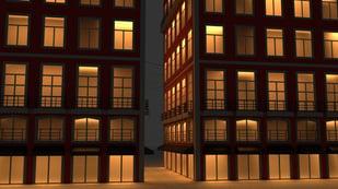Featured image of Best Sites for Free Blender 3D Models