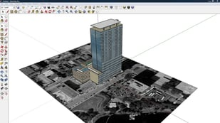 Featured image of 17 Great SketchUp Tools You Should Know