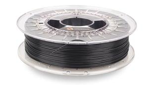 Featured image of Fillamentum Releases Vinyl 303: PrintablePolyvinylchloride Filament