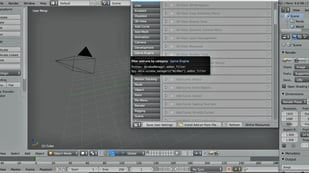 Featured image of The 5 Best Blender Add-ons & Plug-ins