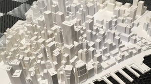 Featured image of 3D Printed Terrain – 9 Best Sites to Look for Them