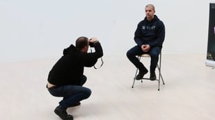 Featured image of 3D Scanning Camera: Turn a Camera into a 3D Scanner