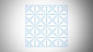 Featured image of [STUFF] Polygonia Design Suite