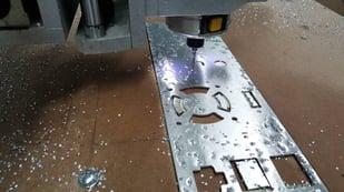 Featured image of Aluminum CNC Machine: 6 Best CNC Routers for Aluminum