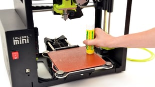 Featured image of Best Glue Sticks for 3D Printing