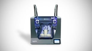 Featured image of [DEAL] BCN3D Sigma R19 Dual Extrusion 3D Printer $900 Off