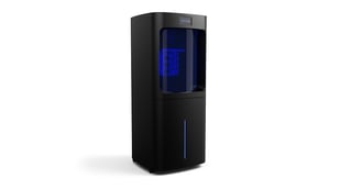 Featured image of Nexa3D NXE400 3D Printer – Review the Specs
