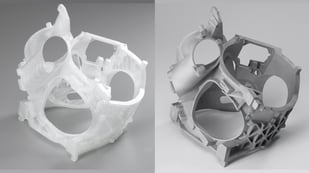 Featured image of What Is 3D Prototyping? – Simply Explained