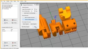 Featured image of Simplify3D Troubleshooting: Common Questions Answered
