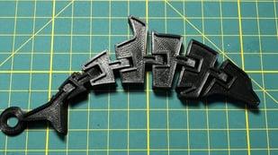 Featured image of 3D-Drucker-Vorlagen: 50 einfache 3D-Druck-Ideen 2020