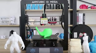 Featured image of Anycubic i3 Mega Software: 5 Tools You Really Need