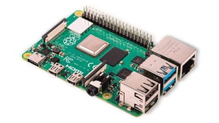 Featured image of 25 Cool Raspberry Pi 4 Projects for April 2020