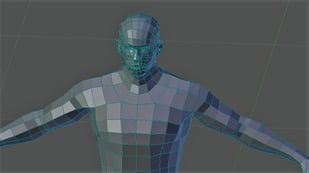 Featured image of Types of 3D Modeling: Which Is Best for Your Needs?