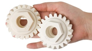Featured image of 3D Printing ASA: Best Practices for Optimal Prints
