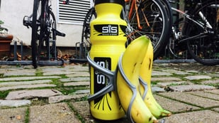 Featured image of 16 Best 3D Printed Bike Parts & Accessories