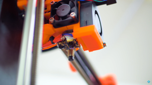 Featured image of How to Prevent Jamming in All-Metal Hot Ends