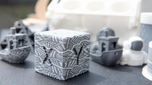 Featured image of Share Your Best Prints for a Chance to be Featured on All3DP