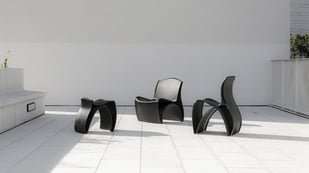 Featured image of 3D Printed Furniture: The State of the Art