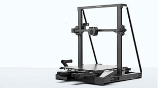Featured image of Creality CR-6 Max: Review the Specs