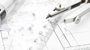 Featured image of What Is Computer-Aided Drafting? – Simply Explained