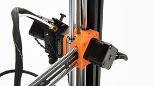 Featured image of 8 Best Prusa Mini Upgrades to 3D Print or Buy