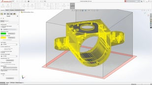 Featured image of What Is SolidWorks? – Simply Explained