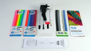 Featured image of 3Doodler Create+ Review: Your Best Bet