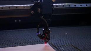 Featured image of Die besten Lasergravierer / Laser-Engraver 2021
